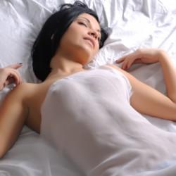 deseo sexual en mujeres