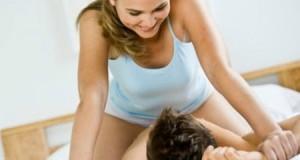 practicar sexo