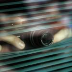 El morbo de los vídeos de chicas pilladas en vestuarios