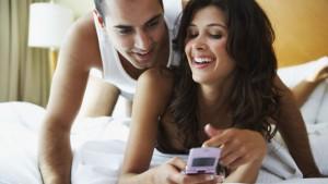 Aplicaciones móviles para mejorar tu vida sexual