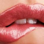Tipos de orgasmos ¿Cuantos existen?