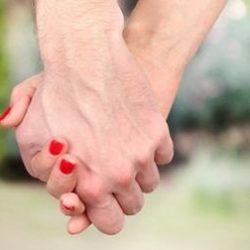 Innovar en la pareja