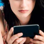 El auge de los videochat eróticos