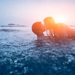 Como influye el verano en la sexualidad